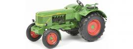 Schuco 450782200 Deutz F4 L 514 | Traktormodell 1:32 online kaufen