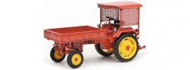 Schuco 450782800 Fortschritt RS09-GT 124 | Traktormodell 1:32 online kaufen