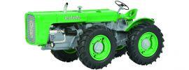 Schuco 450896800 Le Robuste D4K | Landwirtschaftsmodell 1:32 online kaufen