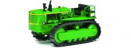 Schuco 450907600 Deutz 60PS Kettentraktor | Landwirtschaftsmodell 1:32 online kaufen