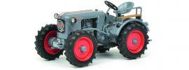 Schuco 450908300 Eicher ED 26, grau | Traktormodell 1:43 online kaufen