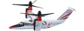 Schuco 452472000 AgustaWestland AW 609 Flugzeugmodell 1:87 online kaufen