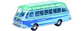 Schuco 452623200 Setra S6 Kraichgau Falke | Bus-Modell 1:87 online kaufen