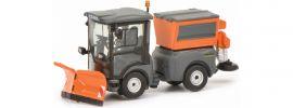 Schuco 452628900 Kärcher MC 130 Winterdienst | Modellauto 1:87 online kaufen