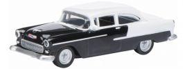 Schuco 452631400 Chevrolet Bel Air | Automodell 1:87 online kaufen