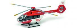 Schuco 452638400 Airbus H145 DRF Luftrettung | Hubschraubermodell 1:87 online kaufen