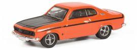 Schuco 452651800 Opel Manta A GT/E | Automodell 1:87 online kaufen
