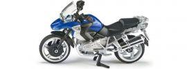 siku 1047 BMW R1200 GS | Motorradmodell online kaufen