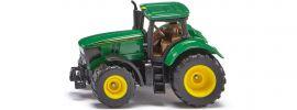 siku 1064 John Deere 6215R | Traktormodell online kaufen