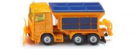 siku 1309 Winterdienst | LKW-Modell online kaufen