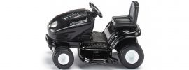 siku 1312 Rasentraktor | Traktormodell 1:32 online kaufen