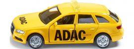 siku 1422 Audi A4 ADAC Pannenhilfe | Modellauto 1:55 online kaufen