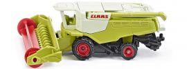 siku 1476 Claas Lexion 760 Mähdrescher | Agrarmodell online kaufen