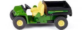 siku 1481 John Deere Gator | Agrarmodell online kaufen