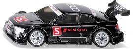siku 1580 Audi RS 5 Racing   Modellauto online kaufen