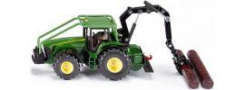 siku 1974 John Deere 8430 Forst | Traktormodell 1:50 online kaufen