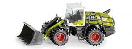 siku 1999 Claas Torion 1914 Radlader | Agrarmodell 1:50 online kaufen