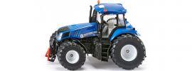 siku 3273 New Holland T8.390 | Traktormodell 1:32 online kaufen