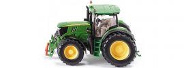 siku 3282 John Deere 6210R | Traktormodell 1:32 online kaufen