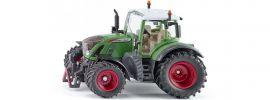 siku 3285 Fendt 724 Vario | Traktormodell 1:32 online kaufen