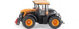 siku 3288 JCB Fastrac 4000 | Traktormodell 1:32 online kaufen