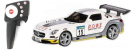 SIKU 6821 Racing Mercedes SLS AMG GT3 Set RC Auto 1:43 online kaufen