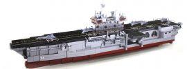 Sluban M38-B0699 Flugzeugträger II | 1092 Teile | Schiff Baukasten online kaufen