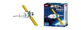 Sluban M38-B0731A Raumfahrt | Raumkapsel Apollo online kaufen