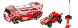 Maisto RC Street Trooper - Disk Shooter | 2 ferngesteuerte Fahrzeuge online kaufen
