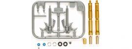 TAMIYA 12657 Gabel-Set für Ducati 1199 Panigale S | Zubehör 1/12 online kaufen