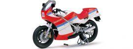 TAMIYA 14029 Suzuki RG250 Gamma | Motorrad Bausatz 1:12 online kaufen