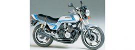 TAMIYA 14066 HONDA CB 750F CUSTOM TUNED online kaufen