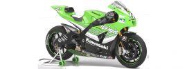 TAMIYA 14109 Kawasaki Ninja ZX-RR Motorrad Bausatz 1:12 online kaufen