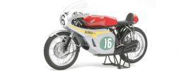 TAMIYA 14113 Honda RC166 GP Racer 1960 Motorrad Bausatz 1:12 online kaufen