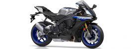 TAMIYA 14133 Yamaha YZF-R1M | Motorrad Bausatz 1:12 online kaufen