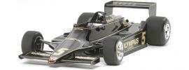 TAMIYA 20060 Lotus Type 79 (1978) | Auto Bausatz 1:20 online kaufen