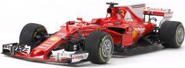 TAMIYA 20068 Ferrari SF70H | Auto Bausatz 1:20 online kaufen