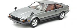 TAMIYA 24021 Toyota Celica XX 2800GT | Auto Bausatz 1:24 online kaufen