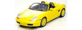 TAMIYA 24249 Porsche Boxster Specal Edition Auto Bausatz 1:24 online kaufen