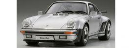 TAMIYA 24279 Porsche 911 Turbo | Auto Bausatz 1:24 online kaufen