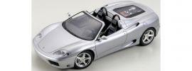TAMIYA 24307 Ferrari 360 Spider | Auto Bausatz 1:24 online kaufen
