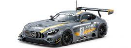 TAMIYA 24345 Mercedes-AMG GT3 | Auto Bausatz 1:24 online kaufen