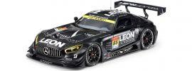 TAMIYA 24350 MB AMG GT3 Leon Cvstos | Auto Bausatz 1:24 online kaufen
