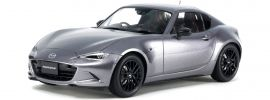 TAMIYA 24353 Mazda MX-5 RF | Auto Bausatz 1:24 online kaufen