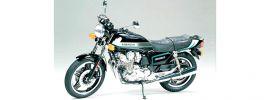 TAMIYA 16020 Honda CB750F Big Scale Motorrad Bausatz 1:6 online kaufen