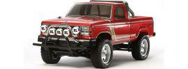 TAMIYA 58579 CC-01 LandFreeder RC Auto Bausatz 1:10 online kaufen