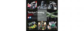 TAMIYA 300064425 Katalog 2020 (GB/DE/F/E) online kaufen