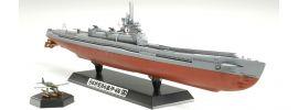 TAMIYA 78019 U-Boot Japanese Navy Submarine I-400 Bausatz 1:350  online kaufen