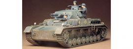 TAMIYA 35096 Panzerkampfwagen IV Ausf. D | Panzer Bausatz  1:35 online kaufen