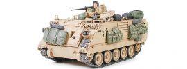 TAMIYA 35265 US M113A2 Truppentransporter Panzer Bausatz 1:35  online kaufen